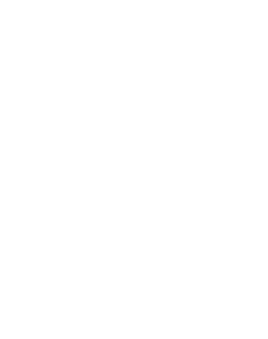 park james logo transparent